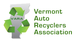 Vermont Auto Recyclers Association